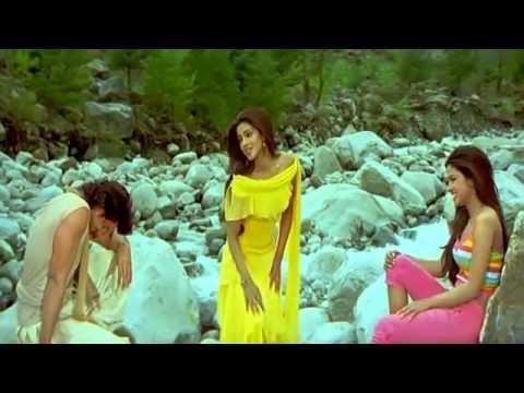 Krish hindi movie song
