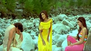 Sound Thoma - Krish hindi movie song