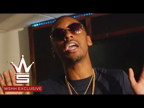 "YBS Skola ""Found A Way"" (WSHH Exclusive - Official Music Video)"