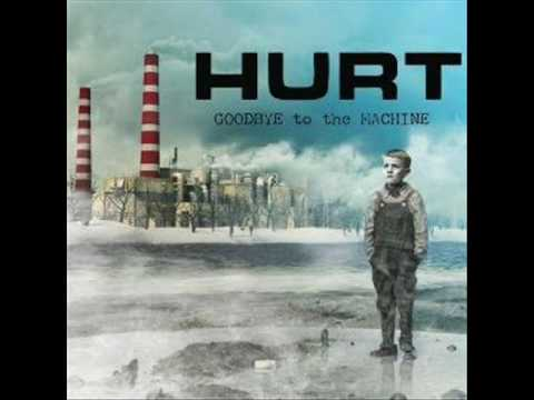 Hurt - Sweet Delilah