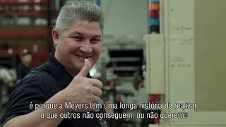 MPS & Domino - Meyers solução híbrida EF SYMJET [em Portugues]