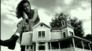 Amy Grant with Vince Gill  House Of Love