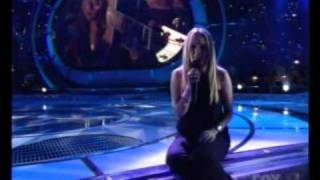 Download Lagu Carrie Underwood - Crying Gratis STAFABAND