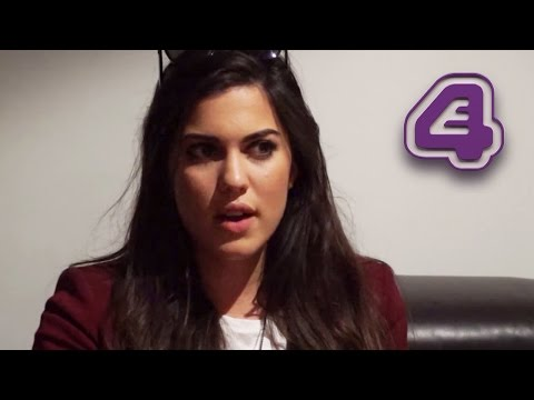 Made in Chelsea | S4-Ep6: Sophia chats about boys | E4