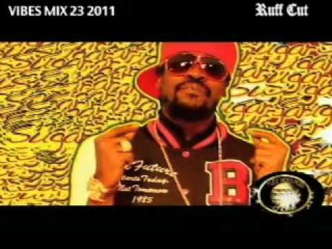 VIBES MIX 23 2011 (Jamaican Music Video) Music Videos