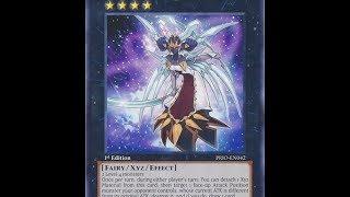 Card talk : Number 103: Ragnazero