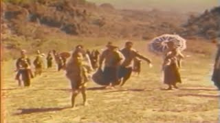 hmoob keeb kwm ประวัติม้ง hmong history