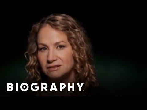 Watch celebrity ghost stories season 8