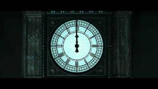 V for Vendetta - Trailer HD 2