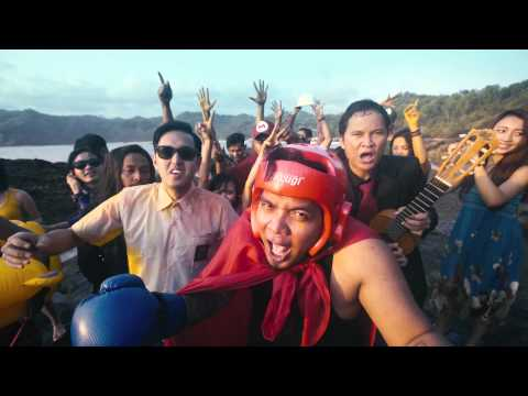 Download Lagu ENDANK SOEKAMTI feat KEMAL PALEVI OFFICIAL VIDEO KLIP