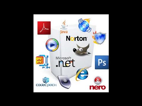 Publicidad de ordenadores Altern PC