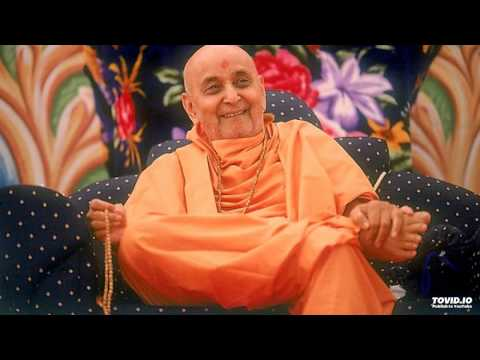 Brahmdarshan Swami   Baps video