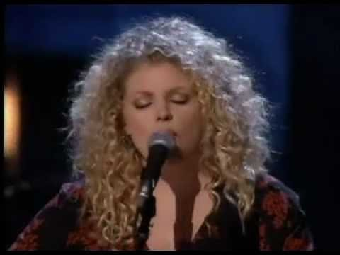 Dixie Chicks - Travelin' Soldier video