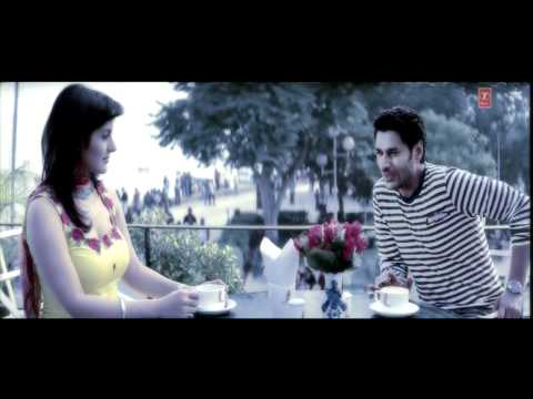 Harbhajan Mann Full Hd Song | Yaara O Dildaara video
