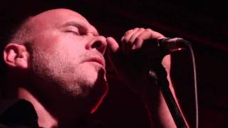 Watch Marc Cohn The Only Living Boy In New York video