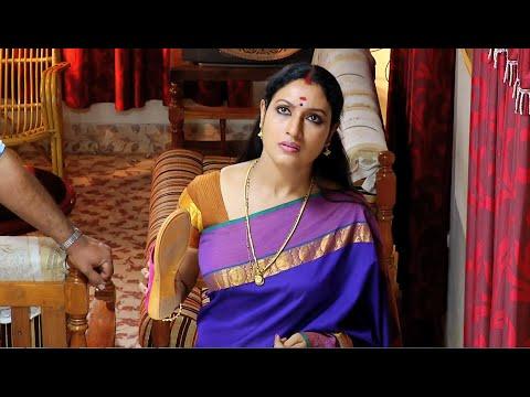 Manjurukum Kaalam | Episode 252 - 15 January 2015 | Mazhavil Manorama