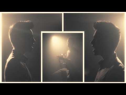 Chandelier - Sia Sam Tsui Cover.mp3