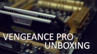 CORSAIR  Vengeance LPX  16GB DDR4 Memory Overview - NewEgg TV
