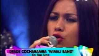 Wimaj Band