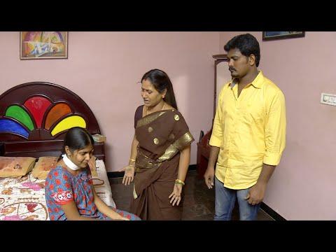 azhagi 16 07 2014 sun tv serial watch online youtube 16 07