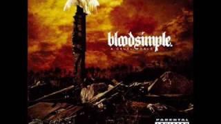 Watch Bloodsimple Flatlined video