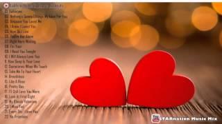 Lagu Barat Romantis Love Songs Terpopuler saat ini ♪ღ♫ Lagu Valentine ♪ღ♫✰ Lagu Barat Terbaru 2015