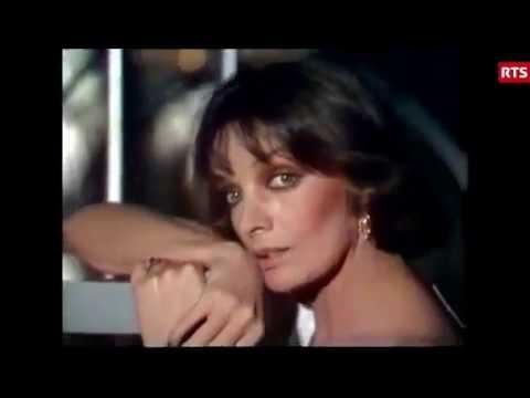 Marie Laforet - La baie des anges