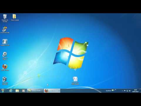 REUNI2 3.0 COMO INSTALAR MICRO Y WEBCAM WINDOWS 7