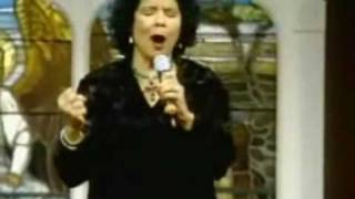 Watch Judy Jacobs My Deliverer video