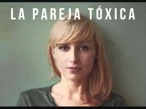 Mariposas - Zahara video