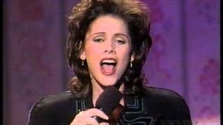 "LEO FRIEDMAN & BETH SLATER WHITSON - ""LET ME CALL YOU SWEETHEART"" - RONNA REEVES - 1996"