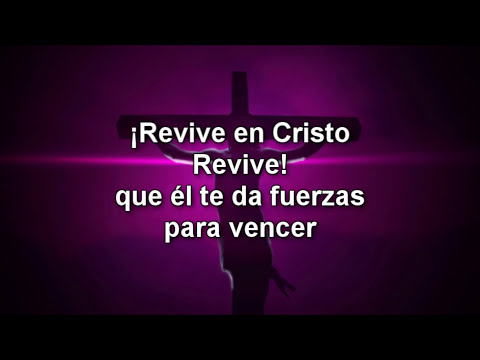 Pr. Homero Salazar - Video