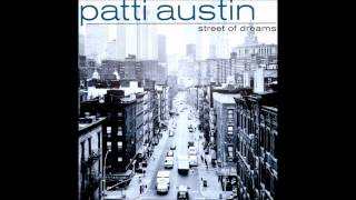 Watch Patti Austin I Only Have Eyes For You video