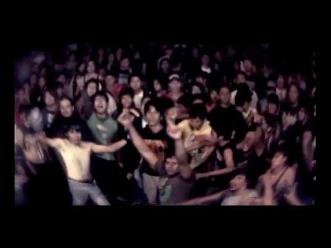 AGRIA - MILICIA DEL PODER (VIDEOCLIP OFICIAL HD)