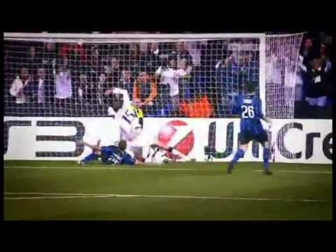 Gareth Bale  Unstoppable  2011-2012 Tottenham Hotspur ||HD||