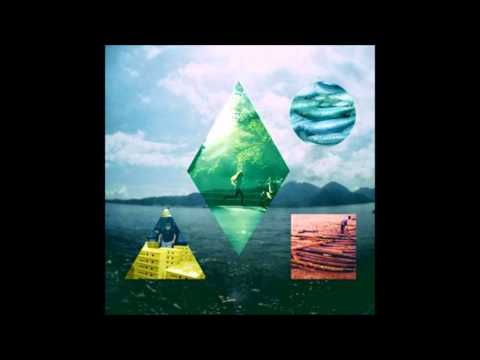Clean Bandit - Rather Be feat. Jess Glynne *Instrumental*