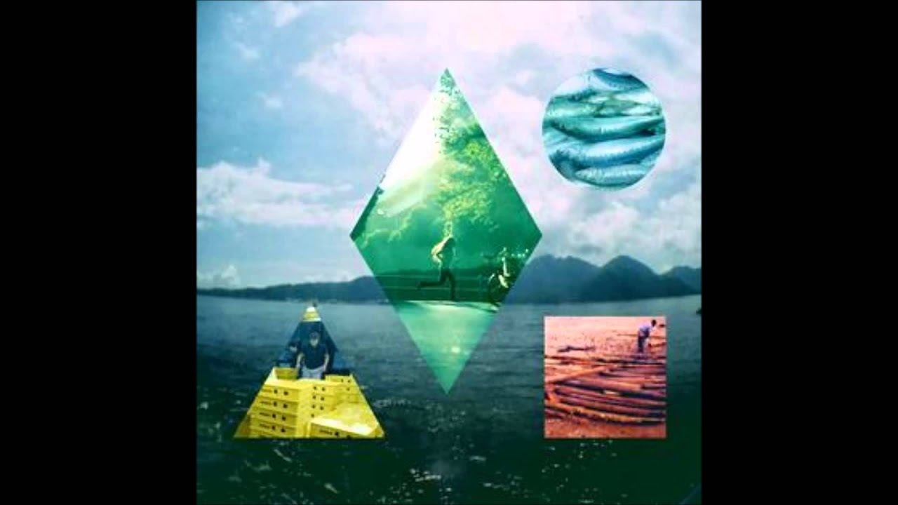 Clean Bandit - Rather Be feat. Jess Glynne *Instrumental ...