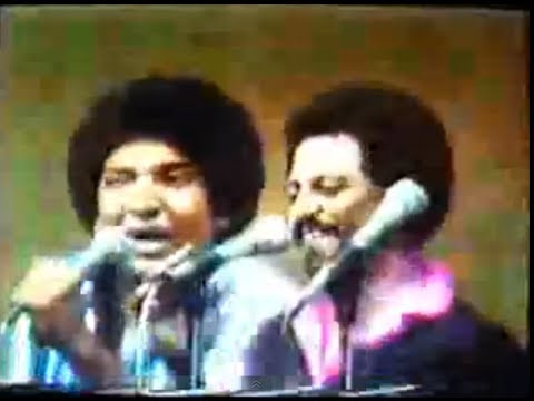Wilfrido Vargas Y Sus Beduinos (sanson Batalla) - (merengue Clasico) (merengue' 70, '80, '90) video