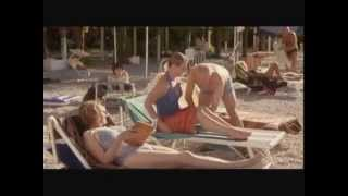 Úcastníci zájezdu (2006) - Official Trailer