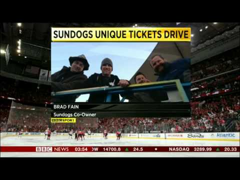 BBCWORLD_SPORT_TODAY_ARIZONA_SUNDOGS_2