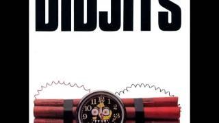 Watch Didjits Lou Reed video