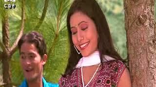Didihat Ki chhamna chhori Singer Pappu Karki