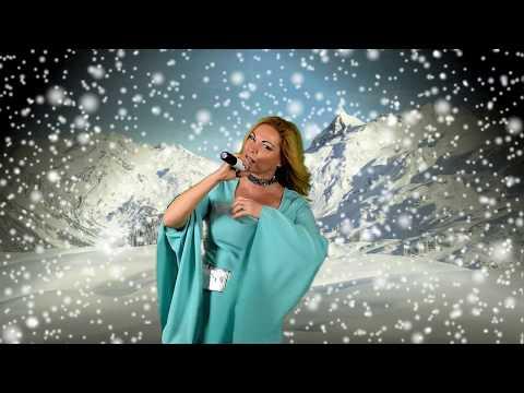 Apacuka zenekar - Legyen hó! (cover)