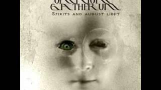 Watch Omnium Gatherum Writhen video