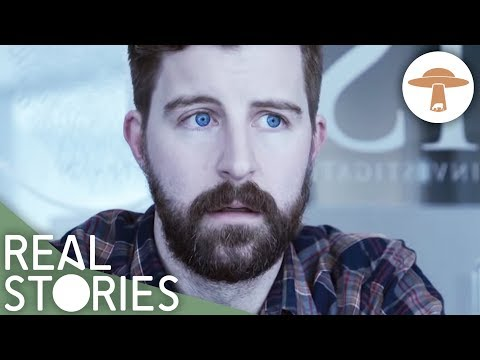 Looking For Mike (Mysterious Death Documentary) - Real Stories
