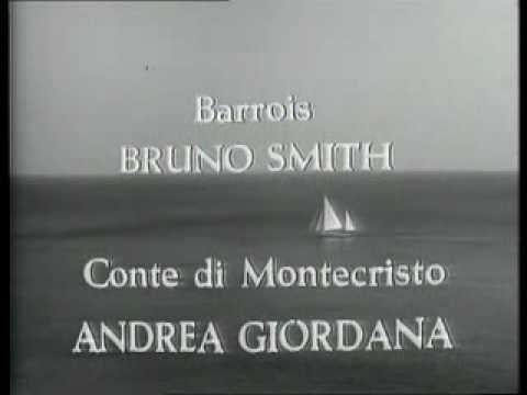 Gino Marinuzzi Jr Rhythms In Suspense