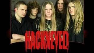 download lagu Hackneyed - Again gratis