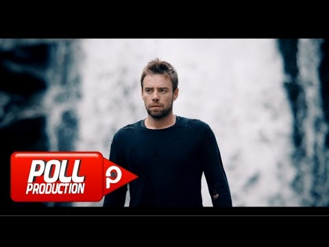 Murat Dalkılıç - Ben Bilmem ( Official Video )