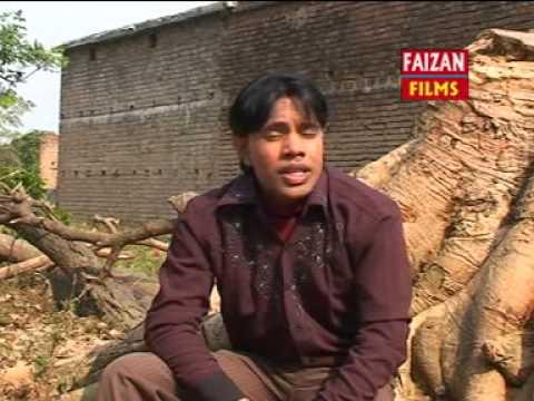 Hd 2014 New Maithali Hot Song   Tore Kari Kari Akhiya Ge    Rajesh Bihari video