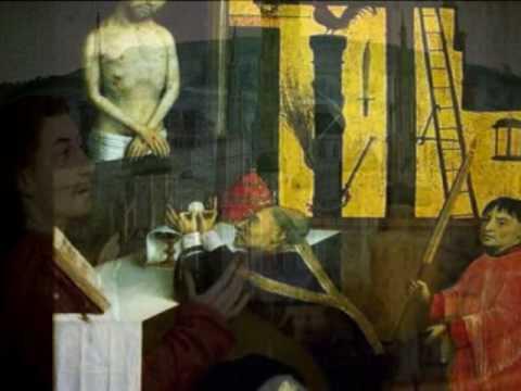Guillaume Dufay - Veni Creator Spiritus